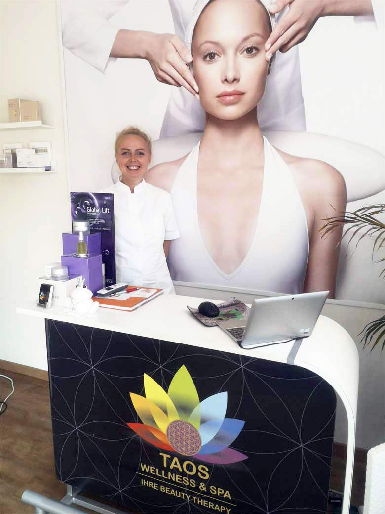 Kosmetikstudio und Beauty Salon in Hannover