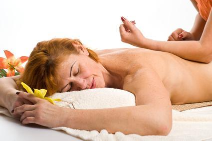 Lomi – Lomi Massage in Hannover